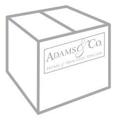 Adams&Co 55197