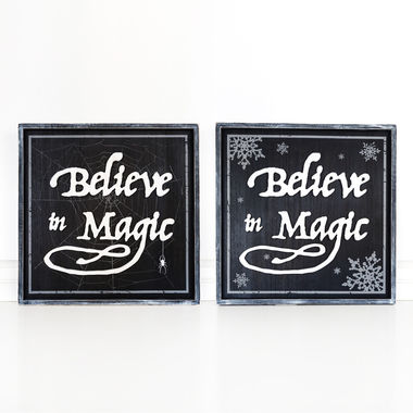 Click here to see Adams&Co 55116 55116 20x20x1.5 rvrsbl wd frmd sn (MAGIC) bl/gy/wh