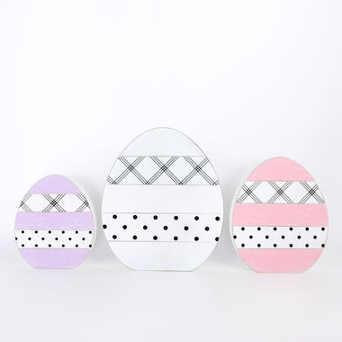 Click here to see Adams&Co 30206 30206 10.25x12, 8.5x10, 7x8x1.5 wd cutout eggs s/3 multi