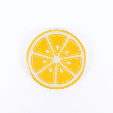 Click here to see Adams&Co 45055 45055 4x4x.5 wd cstr/mgnt (LEMON) yl/wh