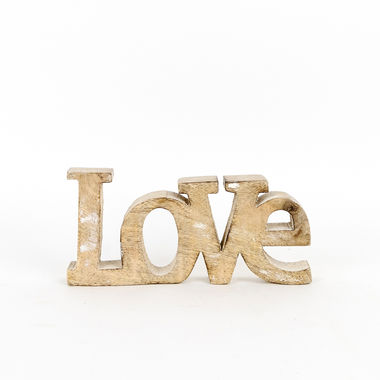 Click here to see Adams&Co 11259 11259 8x4x1 mngo wd cutout (LOVE) ntrl/wh