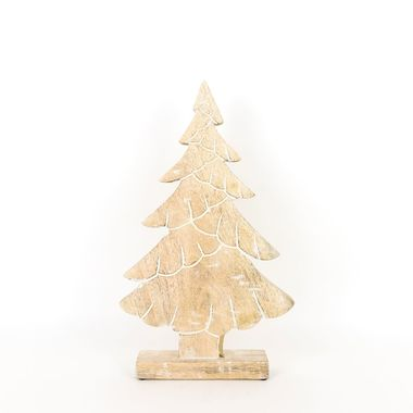 Click here to see Adams&Co 70787 70787 10.5x17x2 mngo wd cutout (TREE) ntrl/wh