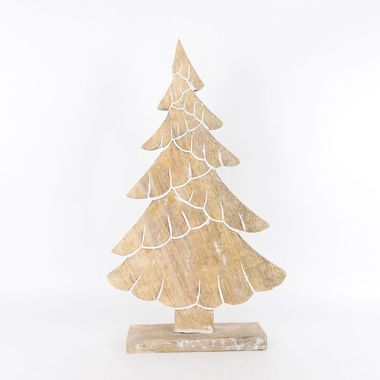 Click here to see Adams&Co 70788 70788 13.25x22x2.5 mngo wd cutout (TREE) ntrl/wh