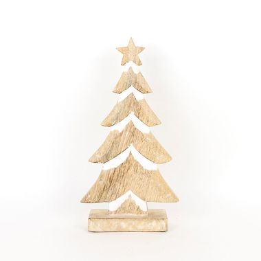 Click here to see Adams&Co 70789 70789 7.5x15x2 mngo wd cutout (XMAS TREE) ntrl/wh