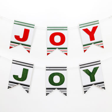 Click here to see Adams&Co 70874 70874 33x9x.25 rvs wd swag (JOY) multi