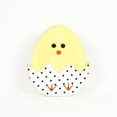 Click here to see Adams&Co 30245 30245 6x7x1 rvs wd cutout (EGG) multi